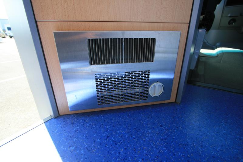 truma heizung thermostat klimaanlage und heizung. Black Bedroom Furniture Sets. Home Design Ideas